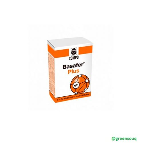 Basafer Plus