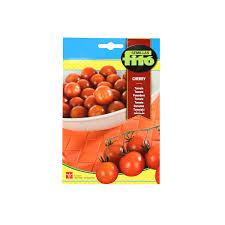 Cherry Tomato Seeds 1g