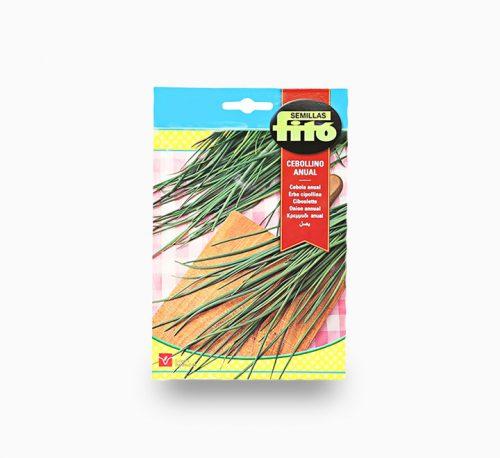 Onion Annual 2g – Fito