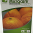 Microcare FORT Zn EDTA 15%(Powder Fertilizer) -   95.00