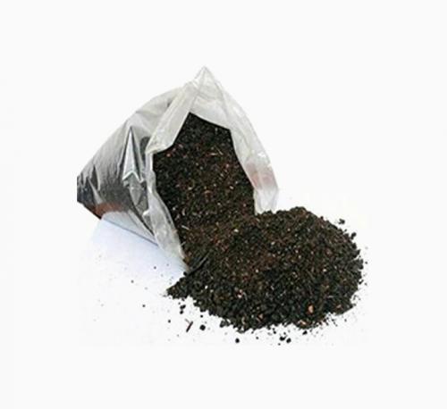 Neem fertilizer 10kg