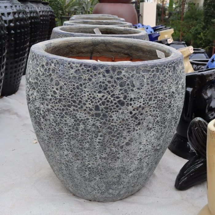 omega pot1