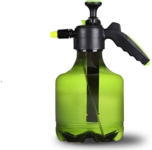 AIWANTO 3L Pneumatic Spray Bottle