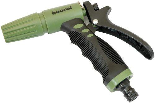 Beorol - Adjustable 3-way Trigger Nozzle