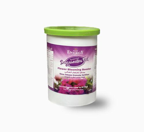 Bougainvillea Feed – Fertilizer 1kg