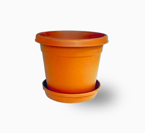 Cosmoplast Flower Pot 20 Inch