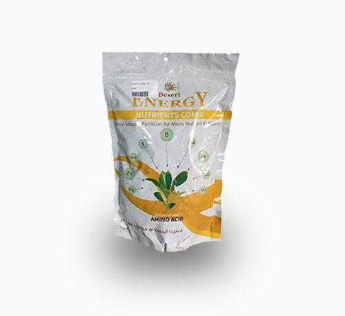 Desert Energy Nutrients Combi 1KG