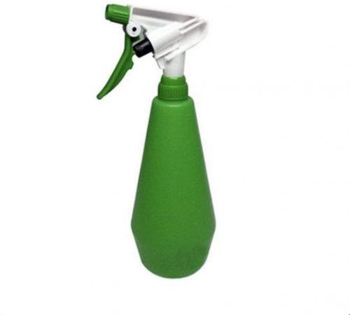 Di Martino Spray Bottle Pump