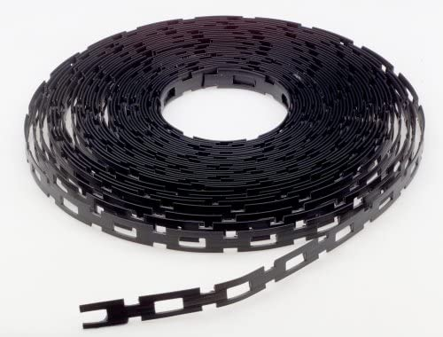 Master Mark Plastics 35200 Treemaster Chainlock