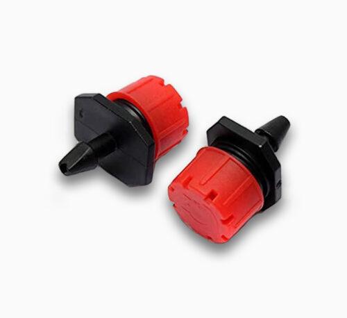 Micro Flow Dripper Drip Head Hose Drip