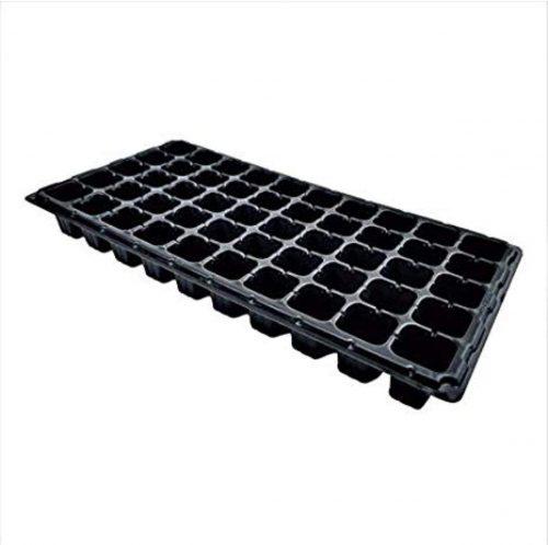 Plastic Seeds Tray