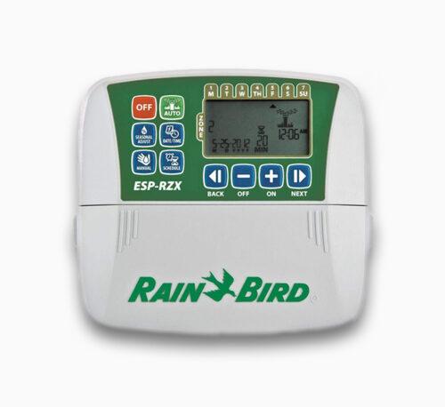 Rain Bird Outdoor 4 Sta Esp-Rzx(230V)