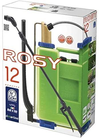 Rosy Sprayer Pump
