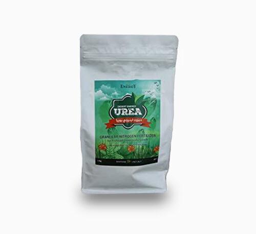 Urea Fertilizer 1KG