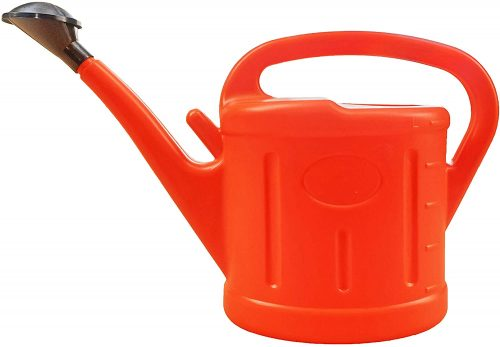 Watering Can 12L