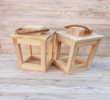Handmade Sahar Lataina