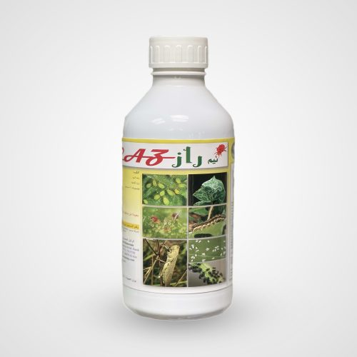 green-souq-NeemRAZ®-Organic-Neem-Oil-100-Cold-Pressed-and-Unrefined-for-Plants-Made-in-India-MOCCAE-Approved-No.1-Choice-of-Gardeners-1L.